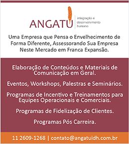 O segmento de idosos no Brasil de hoje, uma grande oportunidade de mercado!