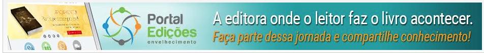 Portal Edições