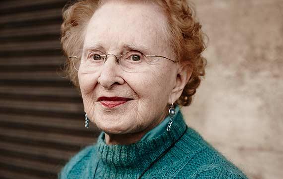 barbara-beskind-90-anos-envelhecendo-com-atitude-em-palo-alto