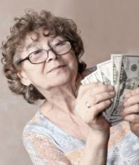 ampliacao-do-limite-para-o-credito-consignado-pode-ampliar-o-endividamento-da-populacao-idosa