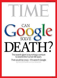 google-uma-das-principais-empresas-da-economia-da-longevidade