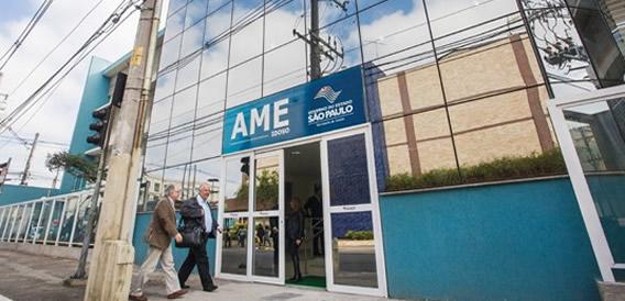 centro-de-referencia-e-inaugurado-como-ambulatorio-do-idoso-na-vila-mariana