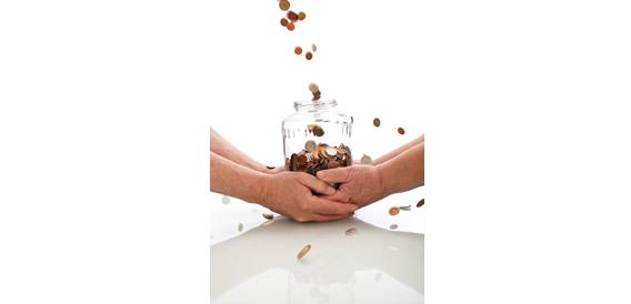 financeiramente-e-melhor-aposentar-mais-cedo-ou-mais-tarde