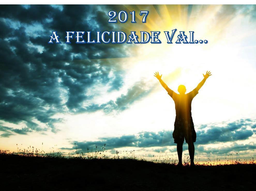 2017-a-felicidade-vai-e-o-portal-do-envelhecimento-vem-de-cara-nova