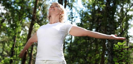 aposentadoria-por-vontade-propria-e-a-melhor-maneira-para-se-aposentar