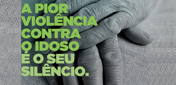 a-violencia-contra-as-pessoas-idosas-ontem-e-hoje