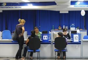 brasileiros-nao-se-preparam-para-aposentadoria