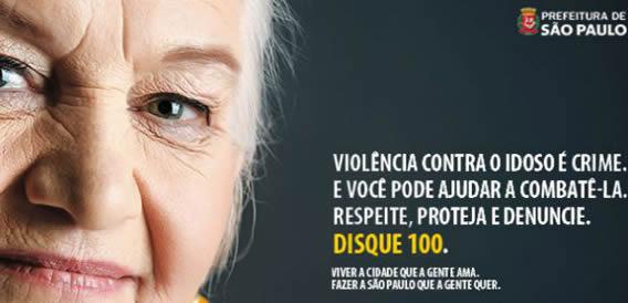 a-violencia-contra-idosos-acontece-dentro-de-casa
