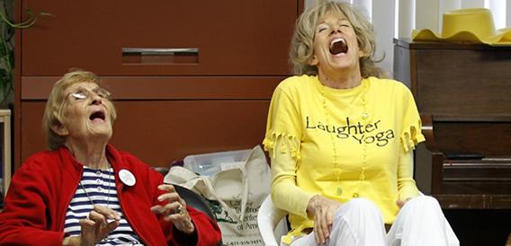 na-alemanha-aposentados-encontram-novas-maneiras-de-morar
