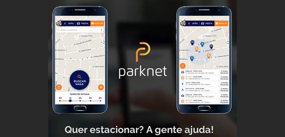 aplicativo-ajuda-idosos-a-encontrar-vagas-de-estacionamento