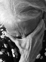idosos-abandonados-abrigos-precarios-ate-quando-essa-violencia
