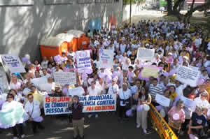 dia-mundial-de-conscientizacao-da-violencia-contra-o-idoso-na-cidade-dutra