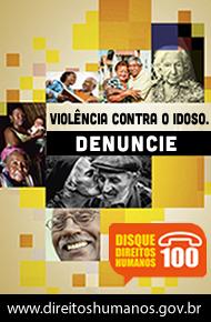 denuncie-aqui-disque-100