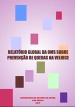 realatorio-global