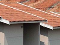 minha-casa-minha-vida-habitacao-garantida-para-idosos-e-deficientes