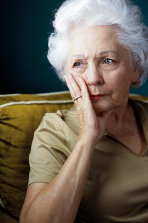 El-envejecimiento-europeo-acrecienta