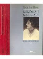 memoria-e-sociedade