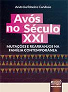 avos-do-seculo-xxi