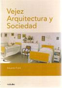 Vejez-arquitectura-y-sociedad