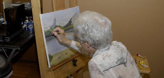 a-criacao-artistica-beneficia-as-pessoas-mais-velhas