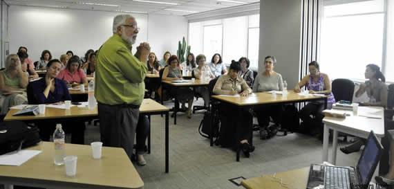 promovido-pela-ong-olhe-workshop-tratou-sobre-cuidados-paliativos-espiritualidade-e-finitude