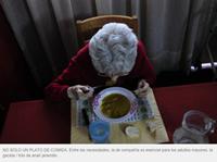 PESpesquisa-revela-que-solidao-aumenta-a-infelicidade-de-idosos