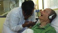 a-musica-pode-renovar-vidas-perdidas-para-a-demencia
