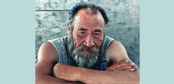 pesquisa-revela-que-solidao-aumenta-a-infelicidade-de-idosos