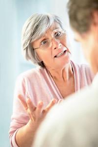 planos-de-saude-e-vedado-limitar-tratamento-de-saude
