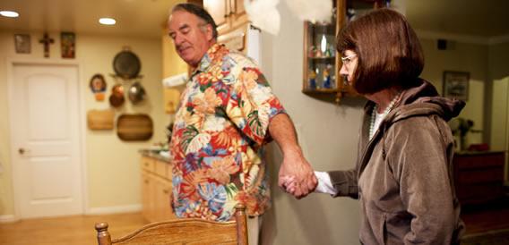 quando-o-marido-se-torna-cuidador-de-sua-mulher