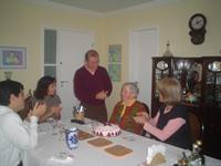 arranjo-familiar-de-cuidados-entre-a-ilpi-e-a-familia-de-origem