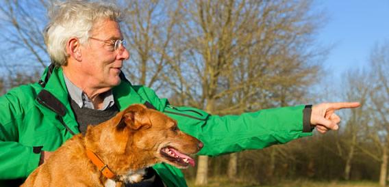 cuidados-a-idosos-que-moram-com-animais-de-estimacao