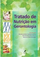 tratado-de-nutricao-em-gerontologia