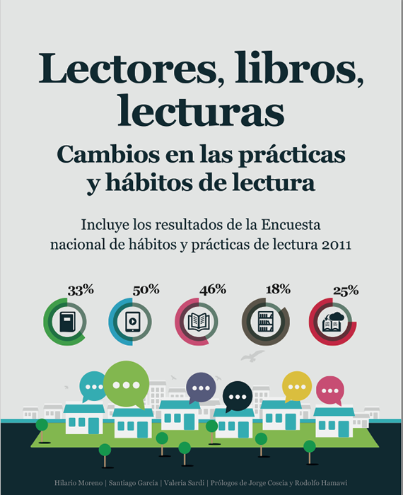 argentina-el-82-de-los-adultos-mayores-es-lector