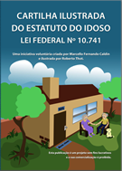 cartilha-ilustrada-do-estatuto-do-idoso