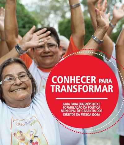 guia-ajuda-municipios-a-formular-politicas-publicas-para-idosos