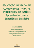 aprendendo-com-a-experiencia-brasileira