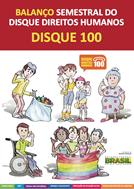 balanco-disque-100