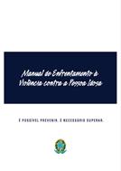 manual-de-enfrentamento-a-violencia-contra-a-pessoa-idosa