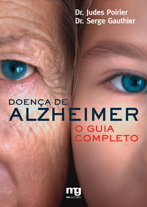 doenca-de-alzheimer-o-guia-completo