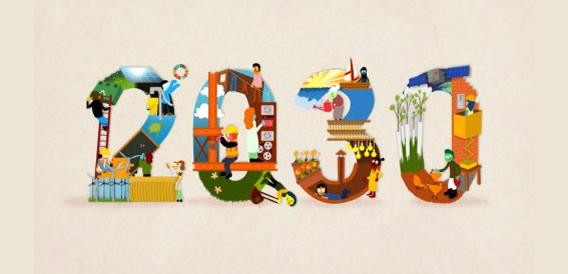 agenda-2030-inclui-pessoas-com-deficiencia-e-idosos