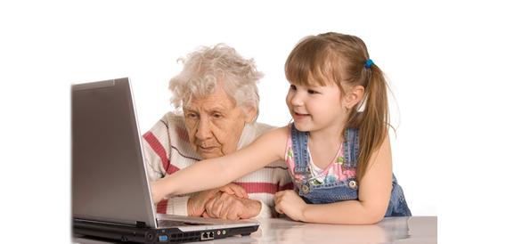 apoiando-o-cuidador-familiar