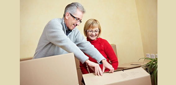 como-organizar-a-casa-quando-o-idoso-mora-com-a-familia