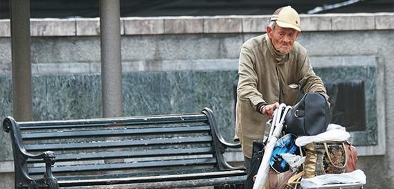 daqui-a-10-anos-Japao-precisara-de-300-mil-cuidadores-de-idosos-estrangeiros