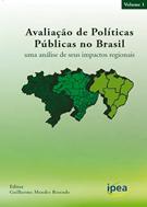 impactos-regionais-das-politicas-publicas