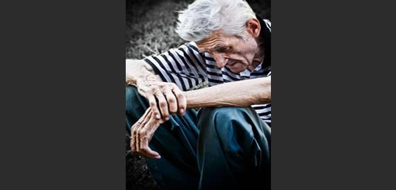 novo-codigo-penal-pessoas-idosas-em-alerta