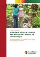 atividade-fisica-e-quedas-em-idosos-de-centros-de-convivencia
