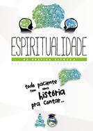 espiritualidade-na-pratica-clinica