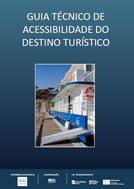 guia-tecnico-de-acessibilidade-do-destino-turistico