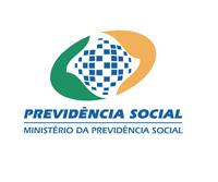 regime-proprio-de-previdencia-social-nao-e-deficitario